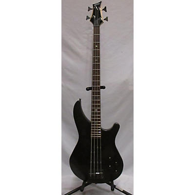 Mitchell MB200 Electric Bass Guitar