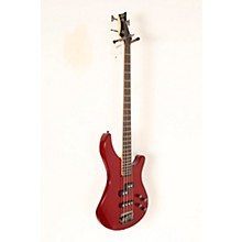Open BoxMitchell MB200 Modern Rock Bass with Active EQ