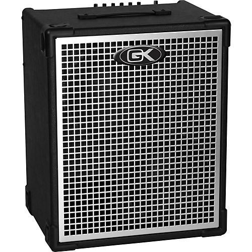 Gallien-Krueger MB210 2x10 500W Ultralight Bass Combo Amp