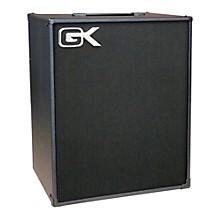 Open BoxGallien-Krueger MB210-II 2x10 500W Ultralight Bass Combo Amp with Tolex Covering