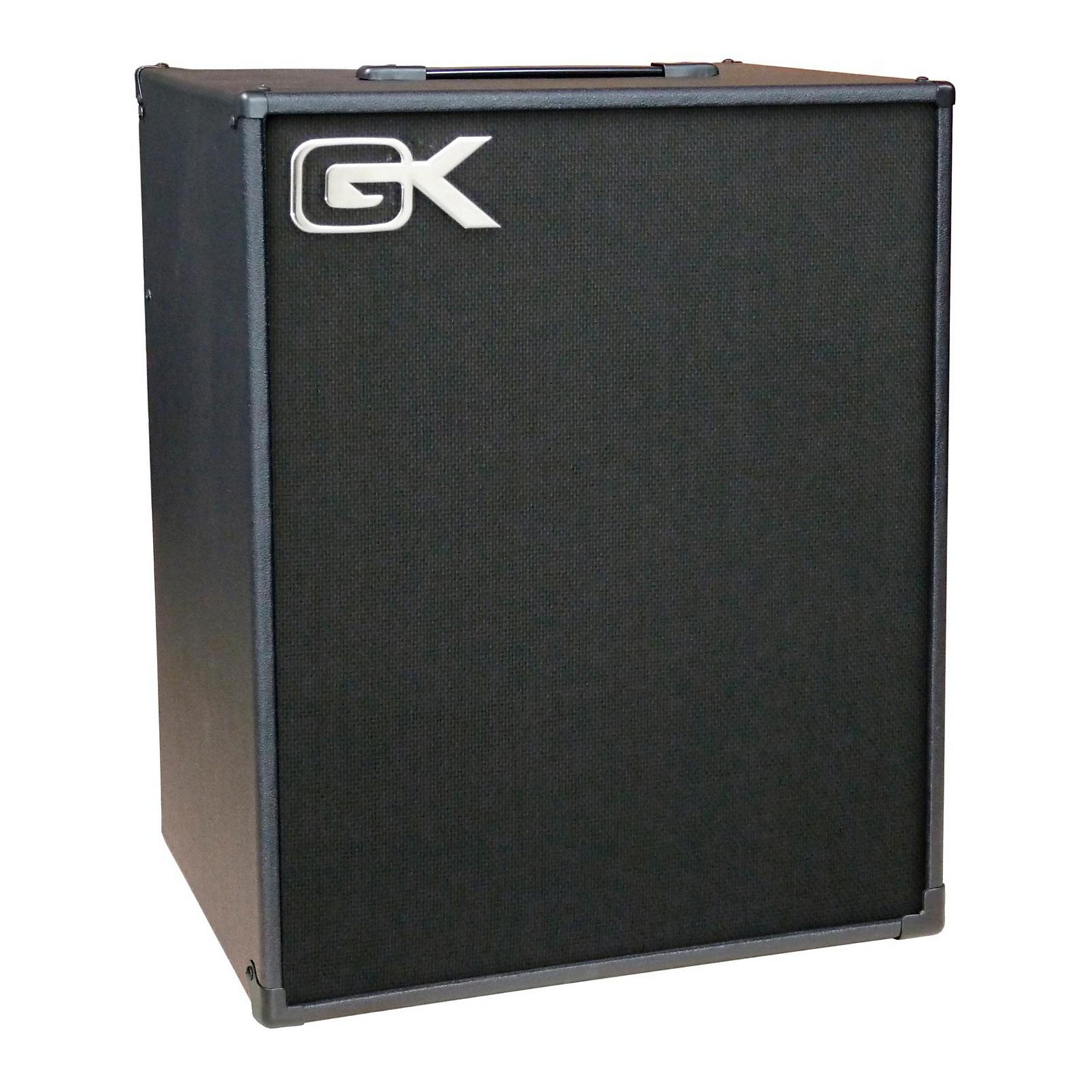 Gallien-Krueger MB210-II 2x10 500W Ultralight Bass Combo Amp with Tolex Covering