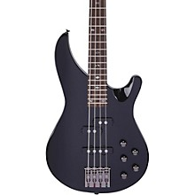 Open Box Mitchell MB300 Modern Rock Bass with Active EQ