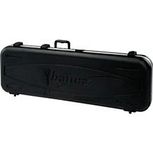 Ibanez MB300C Hardshell Bass Case