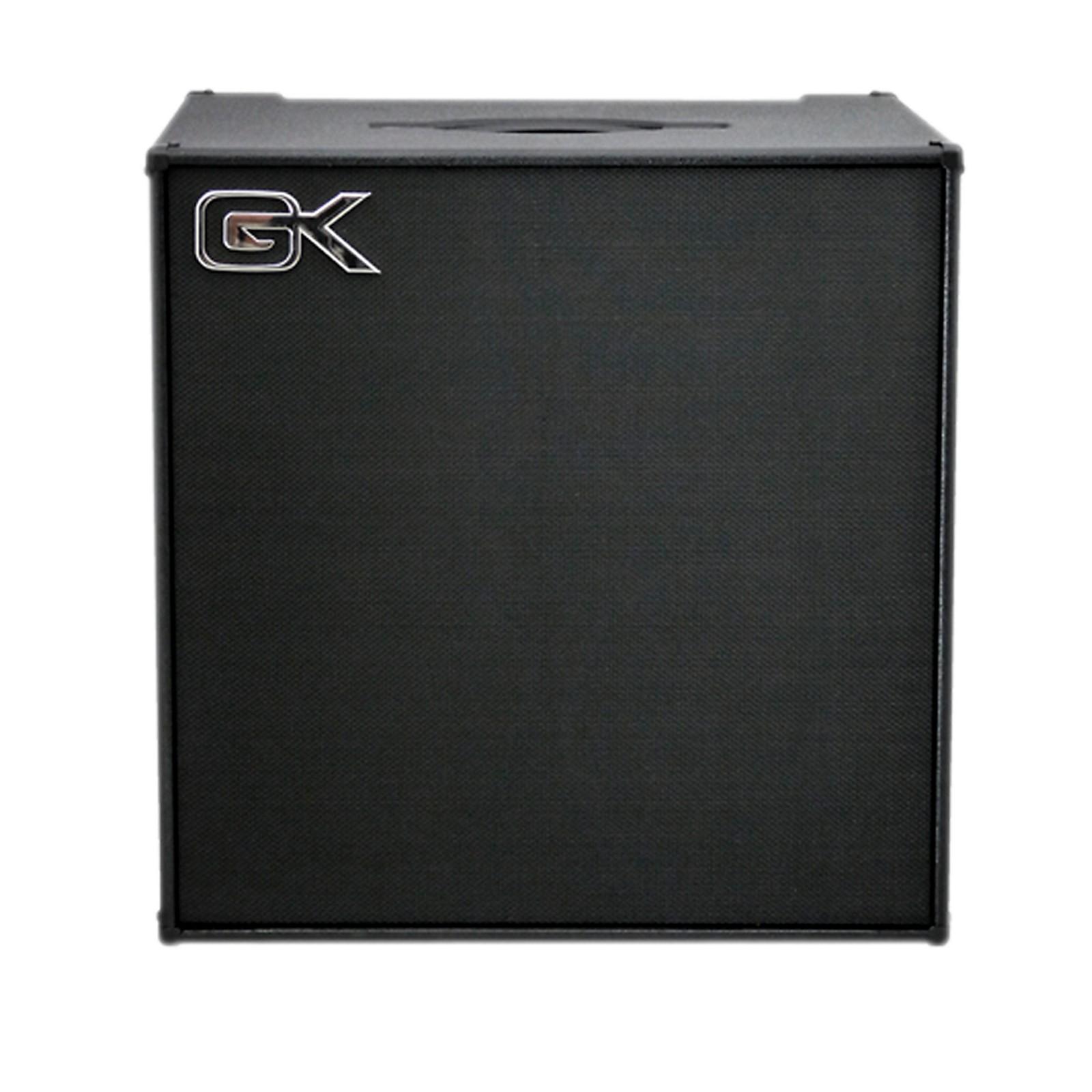 Gallien-Krueger MB410 500W 4x10 Ultralight Bass Combo Amp