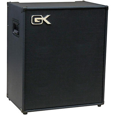 Gallien-Krueger MB410-II 500W 4x10 Bass Combo with Horn