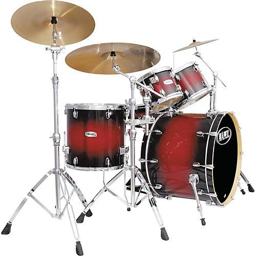 Mapex MB4466A Drum Set