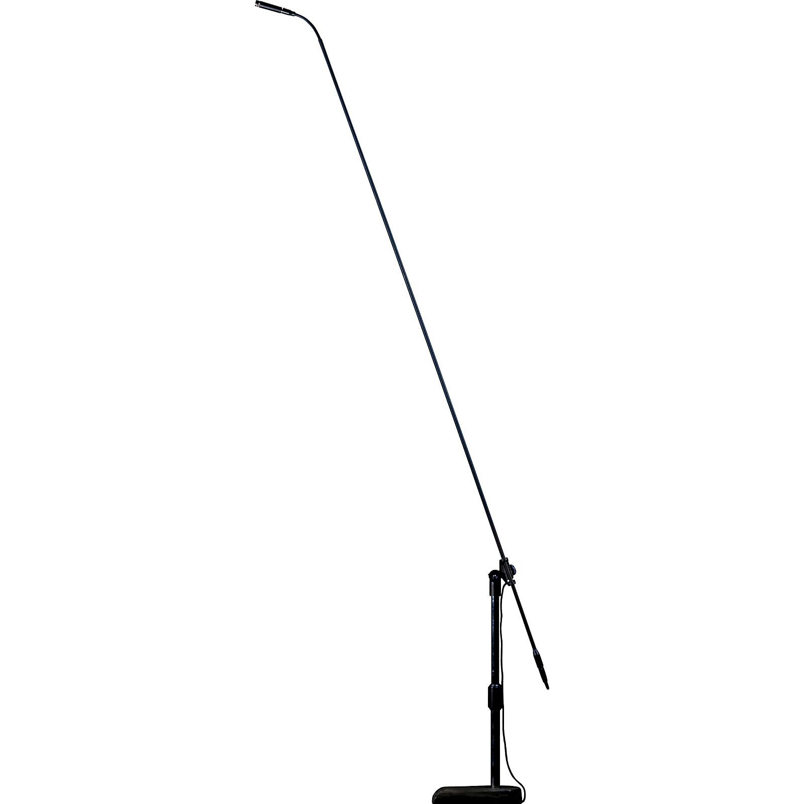 Audix MB5055 MICROBOOM-50 With M1255B Microphone