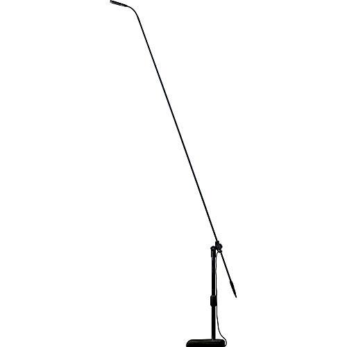 Audix MB5055 MicroBoom-50 With M1255B Microphone Hypercardioid