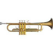 MBX3 Heritage Series Bb Trumpet Matte Gold