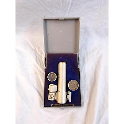 Oktava MC 012-01 Condenser Microphone