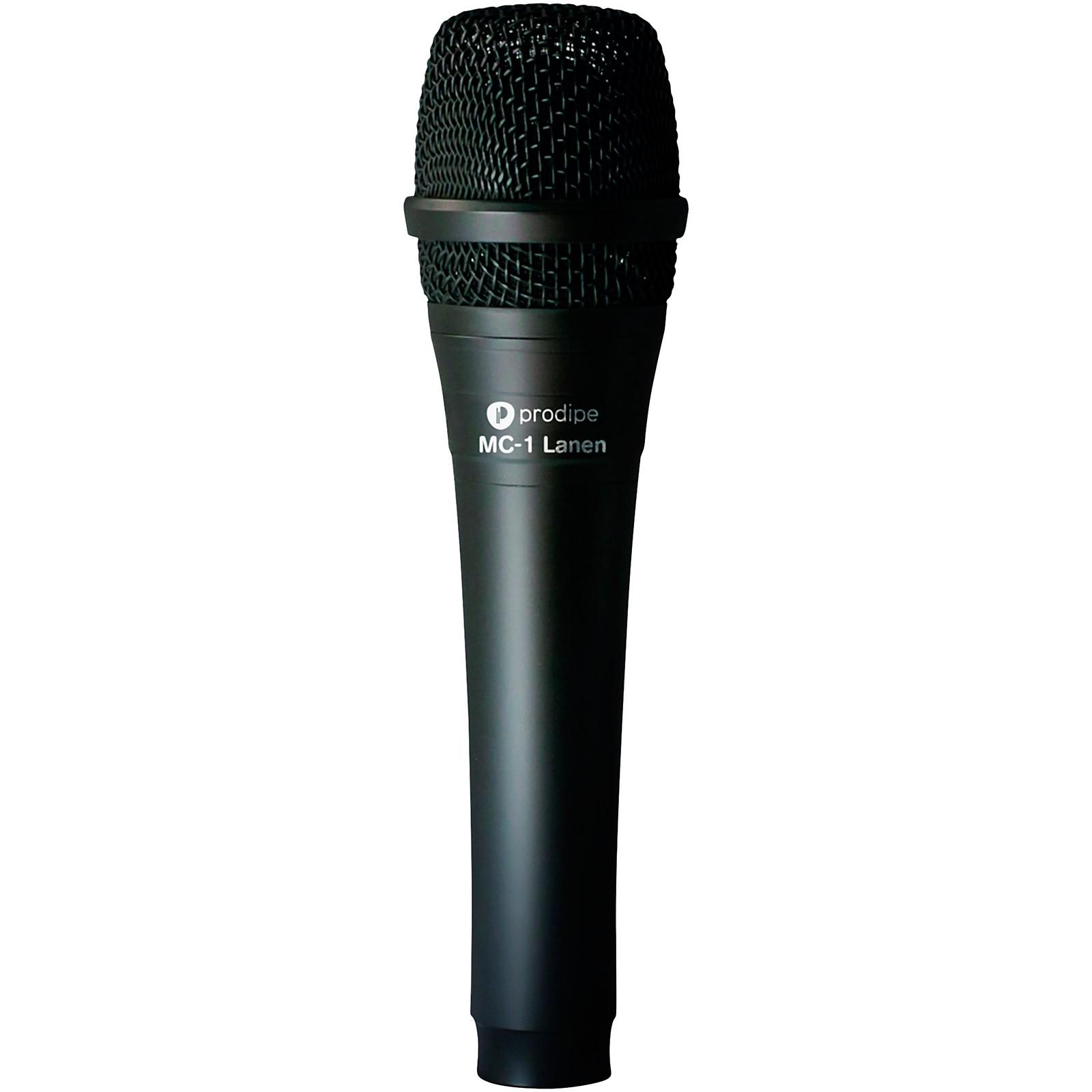 Prodipe MC-1 Professional Dynamic Microphone
