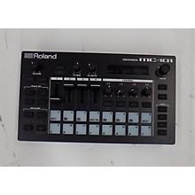 Roland MC-101 Groovebox Multi Effects Processor