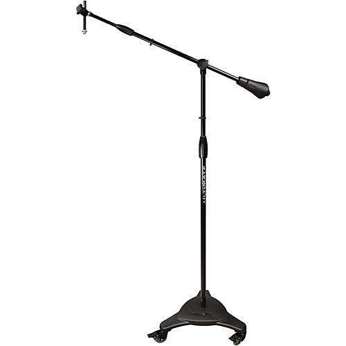 Ultimate Support MC-125 Professional Studio Boom Stand
