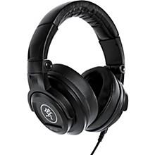Open BoxMackie MC-250 Professional Closed-Back Headphones