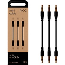 Teenage Engineering MC-3 Sync Cables for Pocket Operator