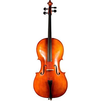 STROBEL MC-300 Series Cello Outfit