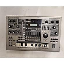Roland MC-505 Production Controller