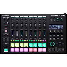 Roland MC-707 GROOVEBOX
