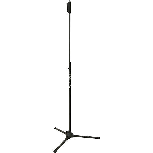 Ultimate Support MC-78B One Hand Clutch Tripod Mic Stand