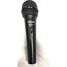 Tascam MC-VT1 Dynamic Microphone