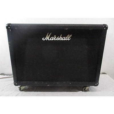 Marshall MC212 Guitar Cabinet