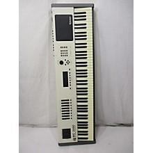 Oberheim MC3000 MIDI Controller