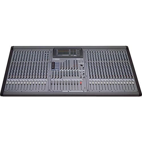 Yamaha MC32/12 Mixer