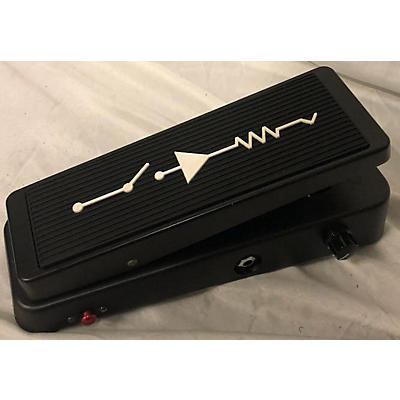 Custom Audio Electronics MC404 CAE Effect Pedal