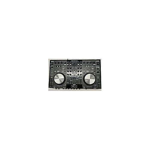 Denon DJ MC6000MKII DJ Controller