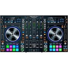Open BoxDenon MC7000 4-Channel DJ Controller