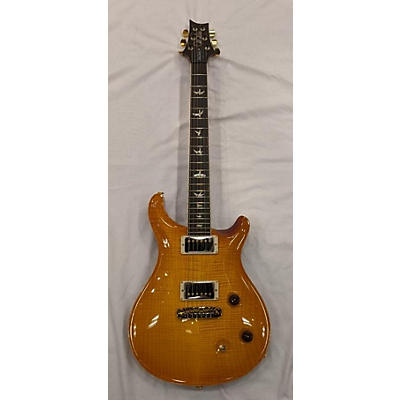 PRS MCCARTY 10 TOP Solid Body Electric Guitar