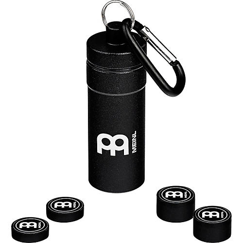 Meinl MCT Magnetic Cymbal Tuners for Cymbal Dampening