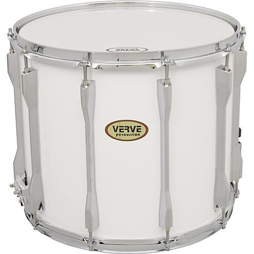 Verve MD1412SAL Snare Drum