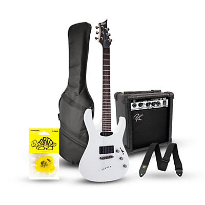Mitchell MD200 Electric Guitar Standard Package
