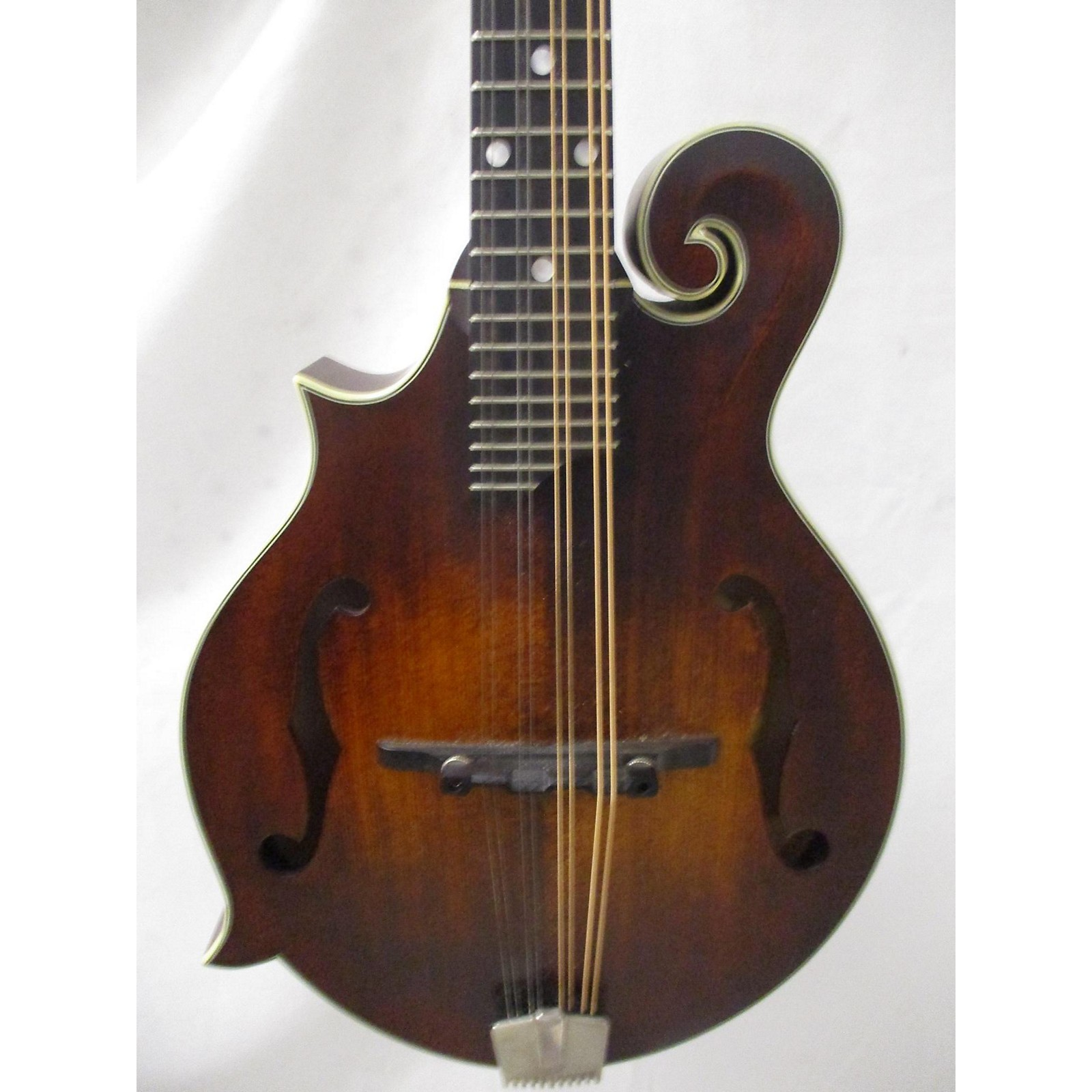 Eastman MD315L Mandolin