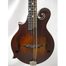 Eastman MD315L Mandolin