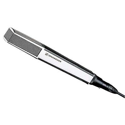 Sennheiser MD441U Supercardioid Dynamic Microphone