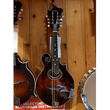 Eastman MD514 Mandolin