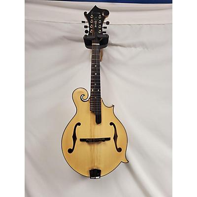 Eastman MD915/N-BD Mandolin
