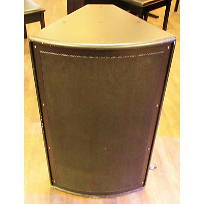 QSC MD94R Powered Speaker