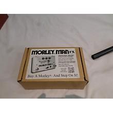 Morley MDB Effect Pedal