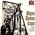 Alliance MDC - Magnus Dominus Corpus thumbnail