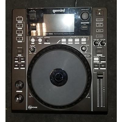 Gemini MDJ-900 DJ Controller