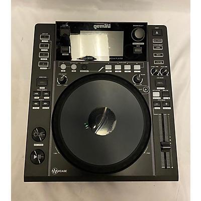 Gemini MDJ 900 DJ Controller
