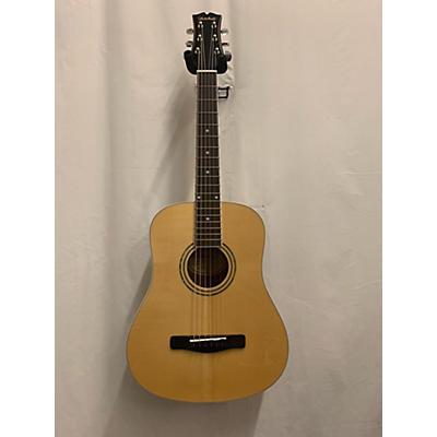 Mitchell MDJ10 Acoustic Guitar