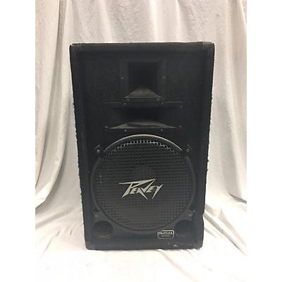 Peavey MDJ1150 Unpowered Speaker