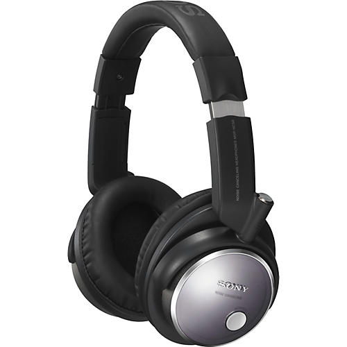 Sony MDR-NC50 Noise Cancelling Headphones