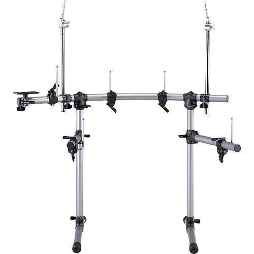 Roland MDS-6SL Drum Stand for TD-6SL