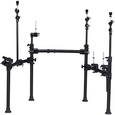 Roland MDS-GRAND V-Drums Stand