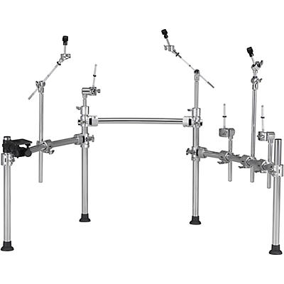 Roland MDS-STAGE V-Drums Stand for TD-50KV-S and TD-50KVX-S